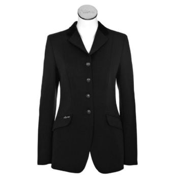 Pikeur Competition Jacket - Epsom